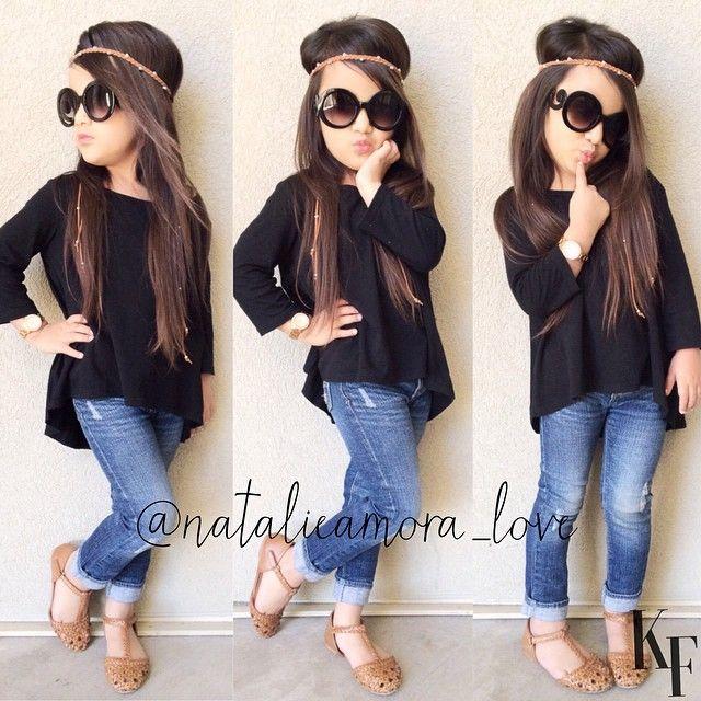 Fashion wear for kids 64