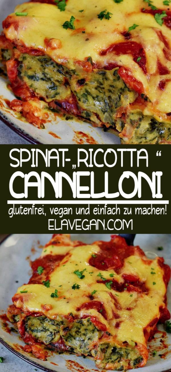 230f5c49c33334e881f88e96bfe2436d - Rezepte Cannelloni