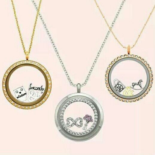 Our personal lockets are the perfect way for you to show the moments that matter to you. www.lilyannejewellery.com.au/amyarnott amesarnott@gmail.com