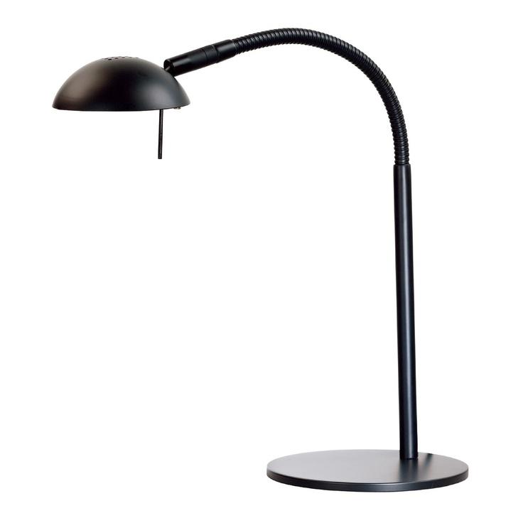 The 25 Best Halogen Desk Lamp Ideas On Pinterest Ikea