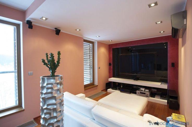 Two-bedroom (3   kk) Apartment, Linhartova, Prague 5 - Košíře | 7