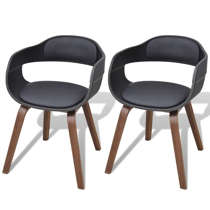 tanie krzesła biurowe poznań | krzesła kuchenne czarno ...