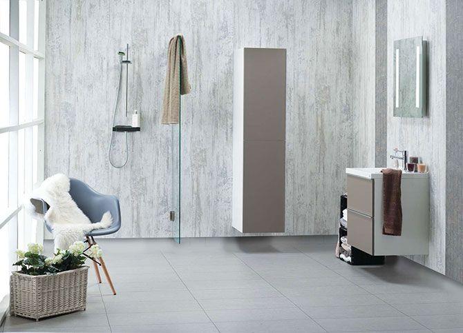 Laminated Diy Bathroom Shower Tub Wall Panels Kits Innovate Building S Shabby Chic Bathroom Master Bathroom Remodel Small Bathroom Wall Panels