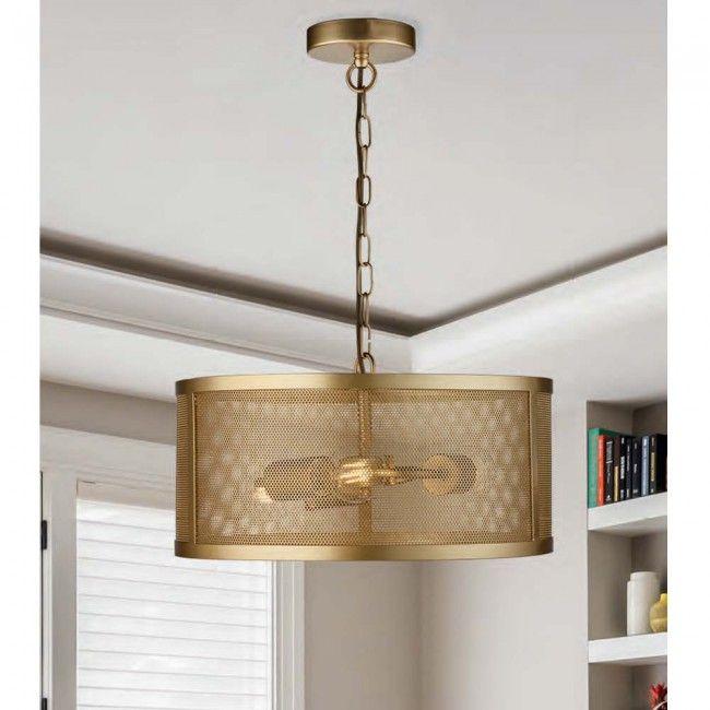 Pendant Light Fishnet Ii Pendant Light Ceiling Pendant Lights