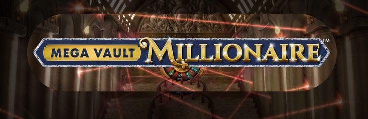 online casino reviews canada