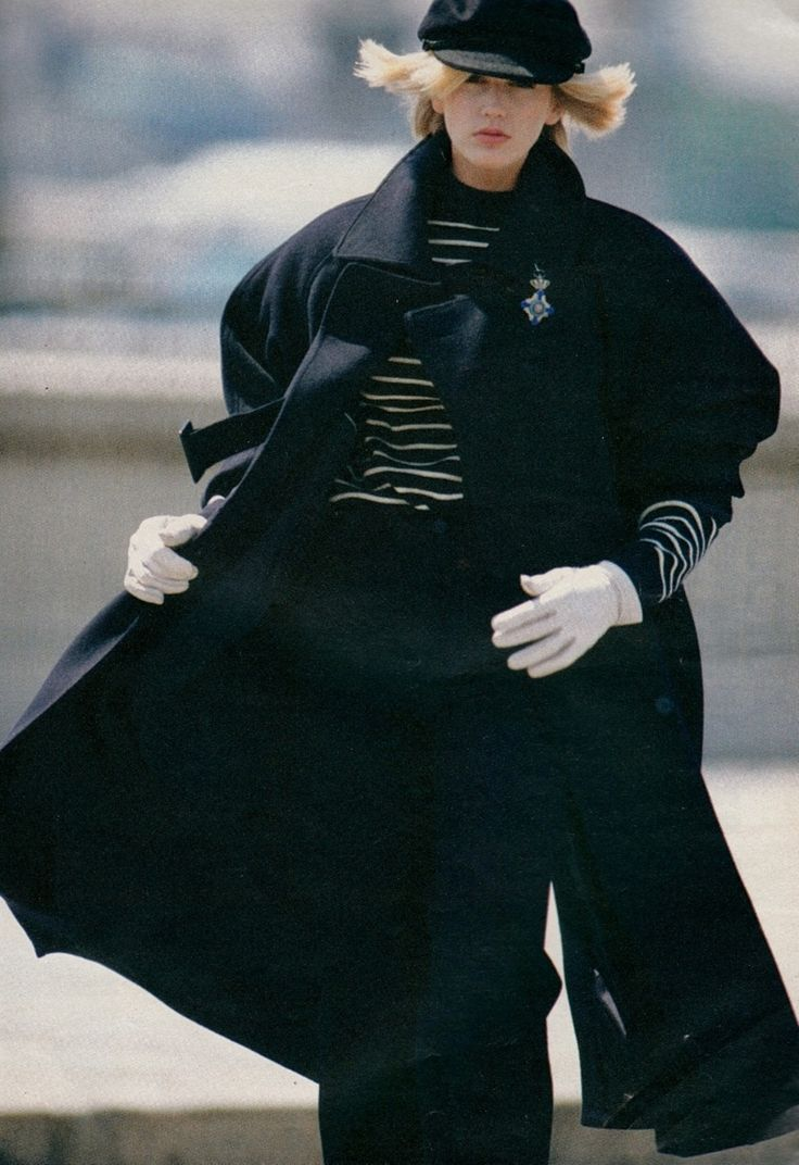 Manteau femme : achat de manteau de marque pas cher