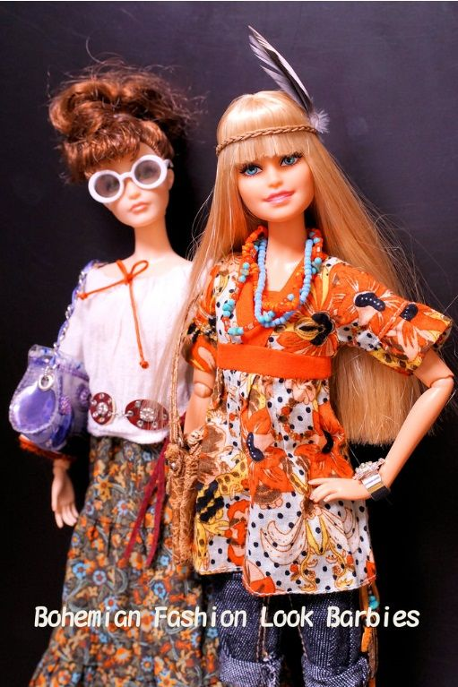 "pressure of society in barbie doll Five good reasons to avoid buying barbie dolls and give girls fun,  child sees  and does not see in society's looking glass,"" ducille writes  i find that my  daughter faced a lot of peer pressure to play with monster high dolls."
