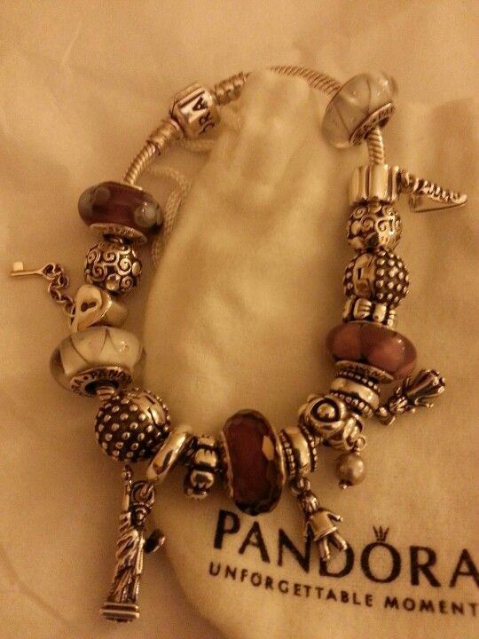 127 Best Mypandora Share Your Design Images On Pinterest