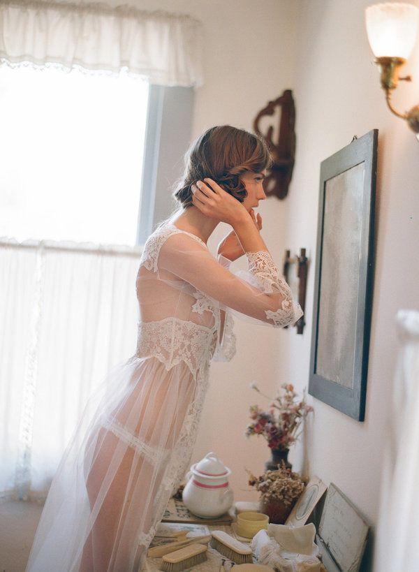 Анус невесты в брачную ночь фото 2