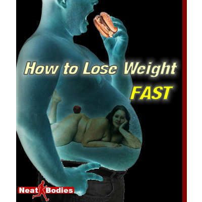 Find out how you can lose weight quickly and safely without magic pills >> how to lose weight --> http://neatbodies.com/?wpsc-product=how-to-lose-weight-fast