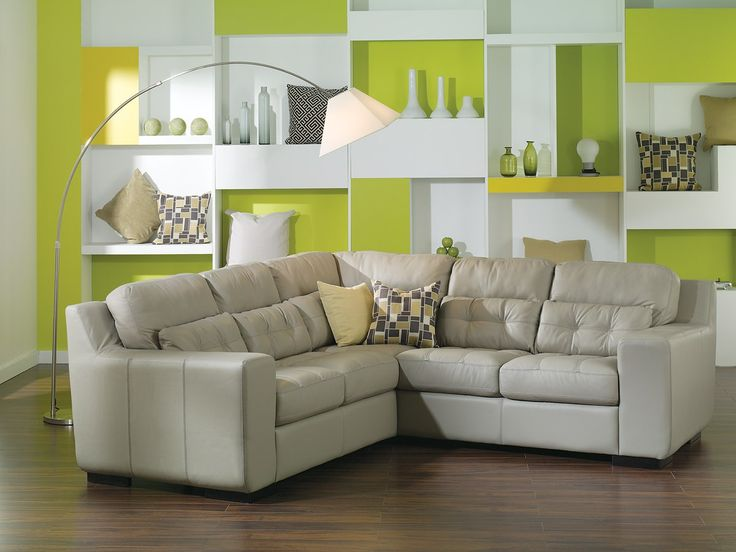morelia sectional by palliser furniture