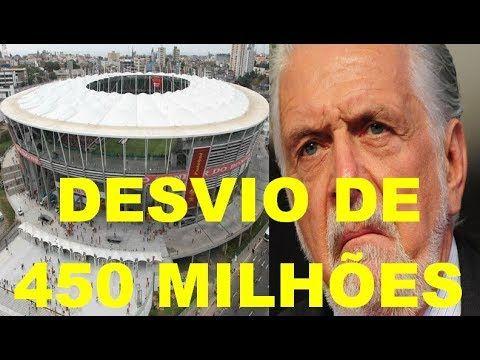 🔴 🔵 PF cumpre MANDADOS NA CASA DE JAQUES WAGNER POR DESVIO DE R$ 450 MIL...