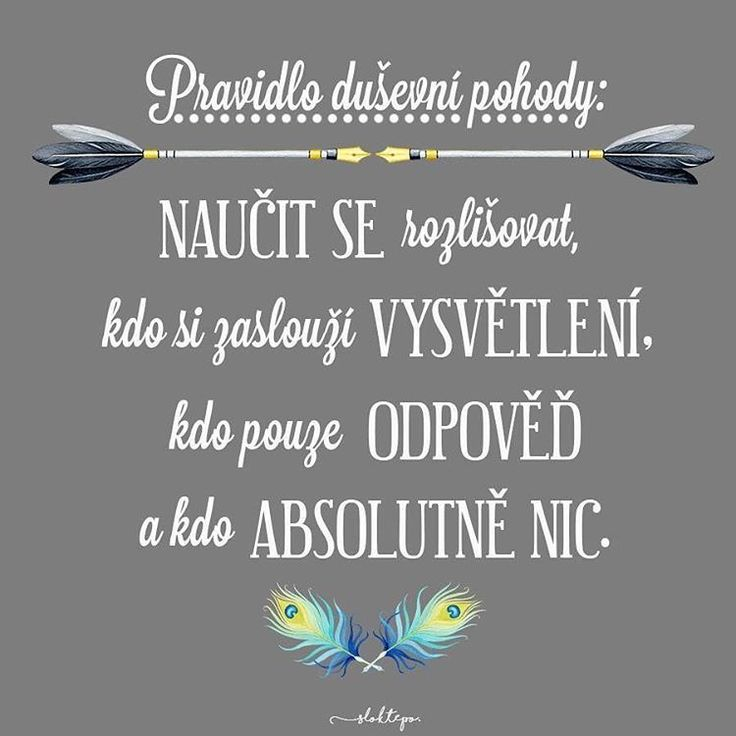 Bože, dej mi klid, abych přijímal věci, které změnit nemohu, odvahu, abych měnil věci, které měnit mohu, a moudrost, abych je uměl od sebe odlišit. Arthur Miller ☕ #sloktepo #motivacni #hrnky #milujuho #kafe #zivot #mujzivot #mujsen #mojevolba #domov #dokonalost #dobranalada #pozitivnimysleni #rodina #stesti #laska #darek #inspirace #czechboy #czech #czechgirl #prague