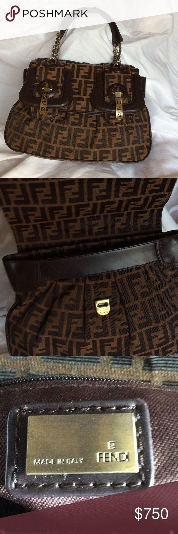 802840e6e490 sale fendi handbag authenticity stickers 7fd98 1ec8c