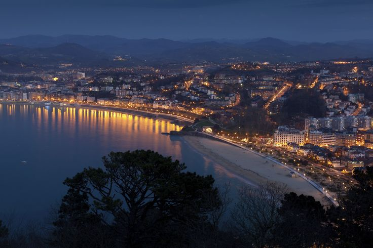 Bilbao, San Sebastian and Rioja, Spain | Original Travel