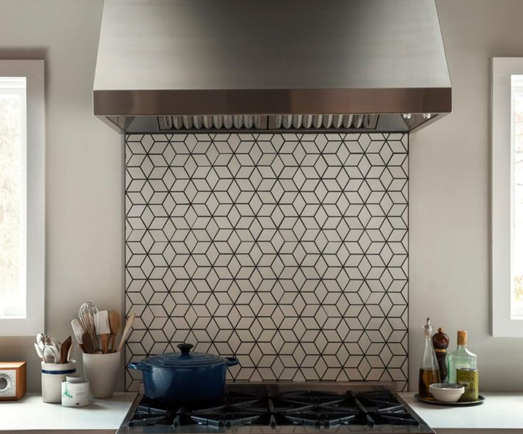 Kitchen Tiles Lincoln best 25+ heath ceramics ideas on pinterest | plate, plates and