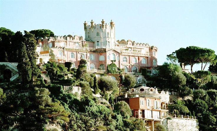 141 best french urbanism urbanisme en france images on pinterest urban planning antique - La plus belle villa du monde ...