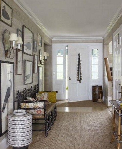 43 Beautiful Rustic Entryway Decoration Ideas: Best 25+ Above Door Decor Ideas On Pinterest