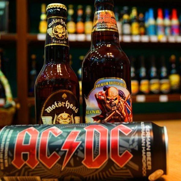 150 сортов пива в Лимассоле. Рок-фестиваль в Проторасе http://cyprusbutterfly.com.cy/node/3937  На двух курортах Кипра, в Лимассоле и Проторасе, пройдут два больших мероприятия – пивной и рок-фестивали. Объединяет эти мероприятия на Кипре то, что они пройдут в первый раз. Правда непонятно, почему пиво и рок разнесены по разным городам Кипра, но у вас есть возможность посетить оба мероприятия, ведь они состоятся в разные даты. В Лимассоле с 15-го по 17-е сентября состоится пивной фестиваль…
