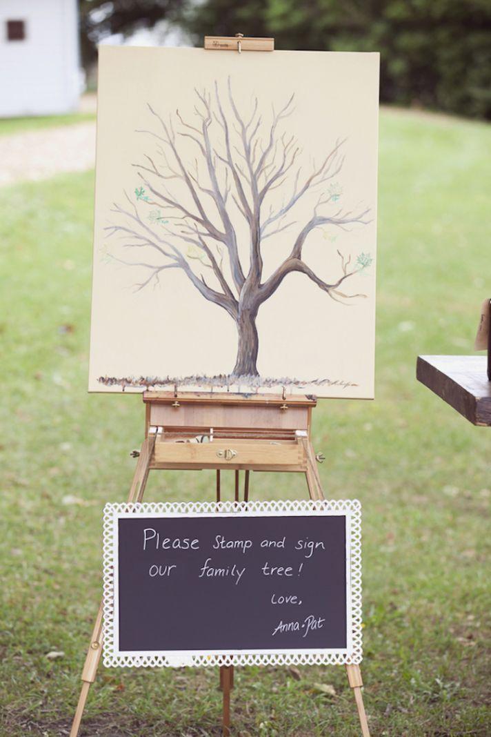 Best 25 Surprise Wedding Ideas On Pinterest Suprise Engagement Party And Bachelorette Hashtag Generator