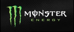 Monster Energy will be at #STLFW