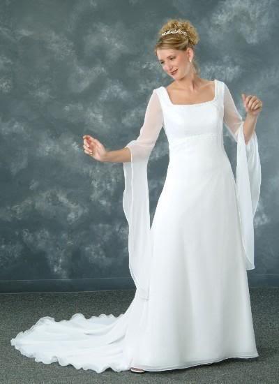 I still love this dress