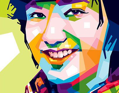 "Check out new work on my @Behance portfolio: ""Lee Min Ho"" http://on.be.net/1LI9jNL"