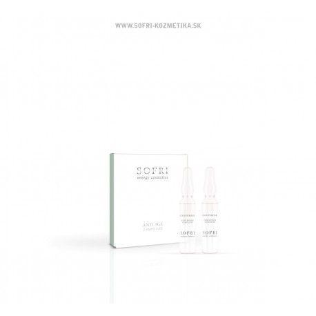 http://www.sofri-kozmetika.sk/83-produkty/white-tea-couperose-ampoules-silno-povzbudzujuce-serum-pre-pruznost-a-odolnost-ciev-4ml-2x2ml-biely-caj