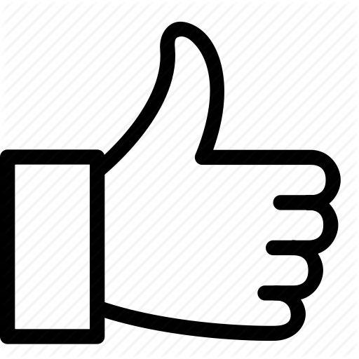 Best 25+ Thumbs up icon ideas on Pinterest | Emoticon ...