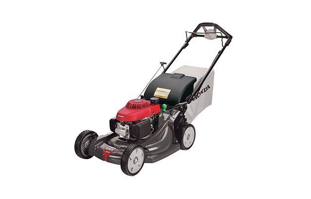 Lawn Mower Shelter : Best lawn mower ideas on pinterest lean to