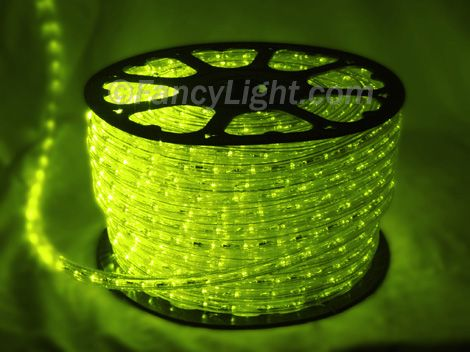 LED Rope Light Faux Green Color91 best Rope Lighting images on Pinterest   Rope lighting  Ropes  . Green Led Rope Lighting. Home Design Ideas