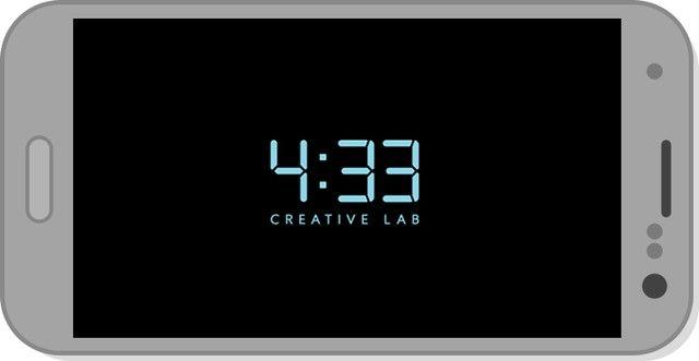 Ông lớn xứ Hàn 4:33 Creative Lab hé lộ 3 siêu phẩm mới - http://www.iviteen.com/ong-lon-xu-han-433-creative-lab-he-lo-3-sieu-pham-moi/ Mới đây, 04:33 Creative Lab đã hé lộ 3 siêu phẩm mới trên di động sẽ tấn công thị trường game trên thế giới gồm Champion, Cubicar Adventures và Plants War 2.  #iviteen #newgenearation #ivietteen #toivietteen  Kênh Blog - Mạng xã hội giải trí hàng đầu cho giới trẻ Viê