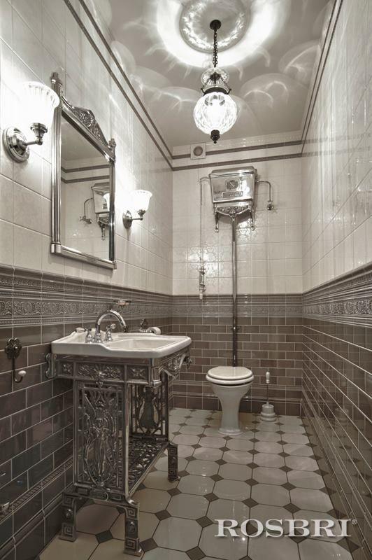 Best Customer Finished Bathrooms Images On Pinterest Basin - Finished bathrooms