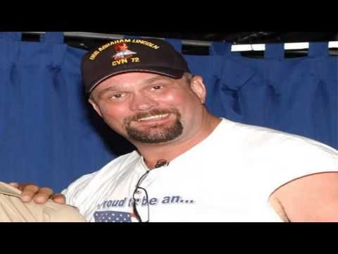 WWE Superstars that have died updated March 2015 - YouTube