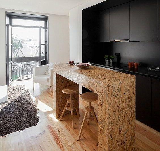 341 best Osb images on Pinterest | Woodworking, Interior design ...