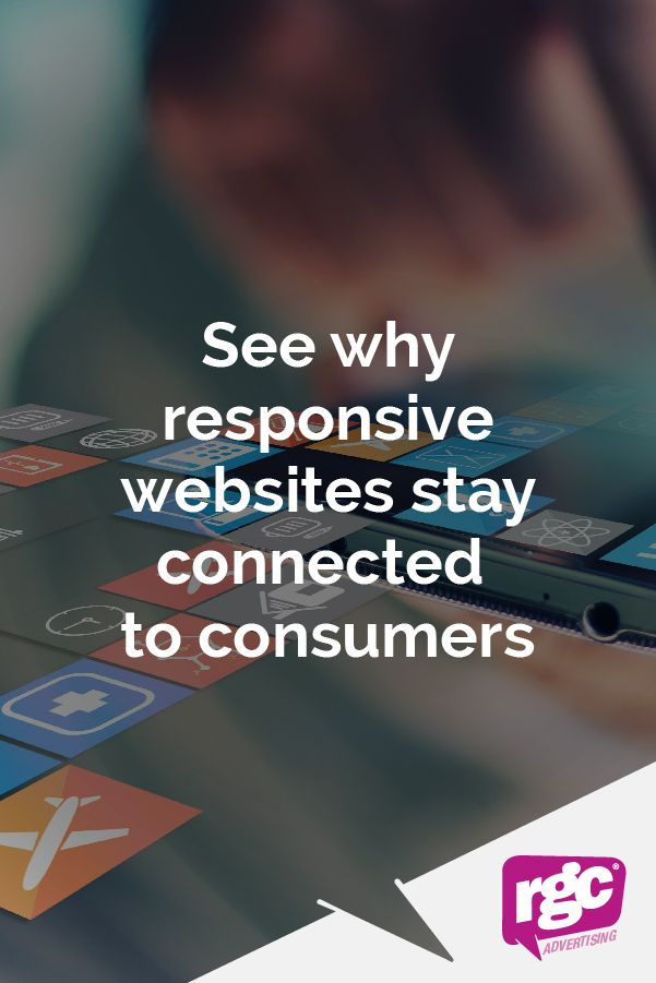 We produce websites, online shops, microsites and mobile applications for some of Australia's leading consumer brands. Learn more: