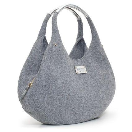 felt bags - Szukaj w Google