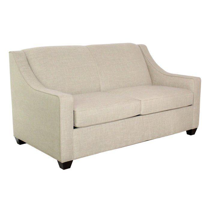 Fine Phillips Standard Sofa Bed Home In 2019 Sofa Upholstery Creativecarmelina Interior Chair Design Creativecarmelinacom