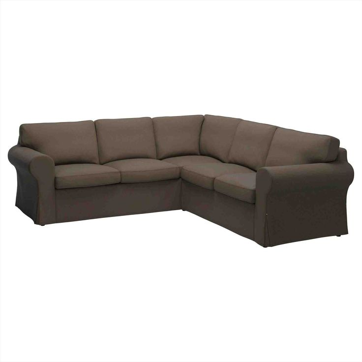 Best Cheap Sofa Bed Philippines Sofa Set For Philippines Home 400 x 300