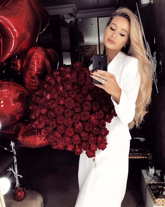 valentine buddhist personals Personal ads for valentine, ne are a great way to find a life partner, movie date, or a quick hookup personals are for people local to valentine, ne and are for ages 18+ of either sex find someone who is right for you.