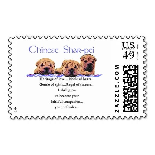 >>>Cheap Price Guarantee          	Chinese Shar-pei Gifts Postage           	Chinese Shar-pei Gifts Postage today price drop and special promotion. Get The best buyHow to          	Chinese Shar-pei Gifts Postage Review from Associated Store with this Deal...Cleck Hot Deals >>> http://www.zazzle.com/chinese_shar_pei_gifts_postage-172748271852172160?rf=238627982471231924&zbar=1&tc=terrest
