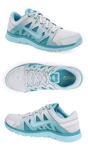 Great workout shoe @nordstrom http://rstyle.me/n/nbda5nyg6