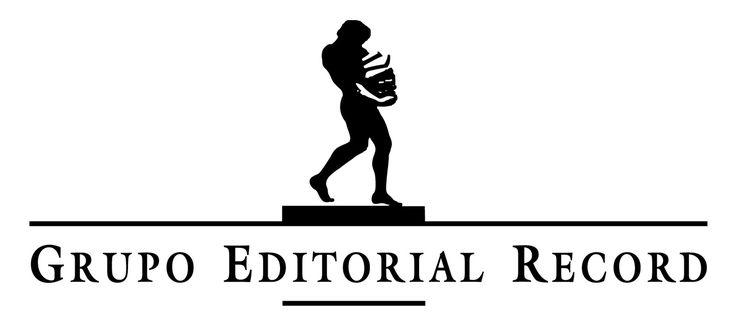 Nova parceria: Grupo Editorial Record (Editora Record, Verus Editora, Editora BestSeller, José Olympio Editora, Editora Civilização Brasileira, Best Business) http://www.leitoraviciada.com/2013/04/nova-parceria-grupo-editorial-record.html