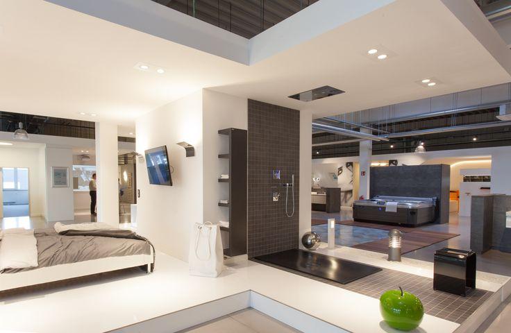 24 best hannover vinnhorst exklusive badausstellung in. Black Bedroom Furniture Sets. Home Design Ideas