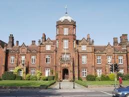 Ipswich School in Ipswich is one of UK top boarding schools. Great cheap boarding school comparing to other school in UK! http://best-boarding-schools.net/school/ipswich-school@-ipswich,-uk-190