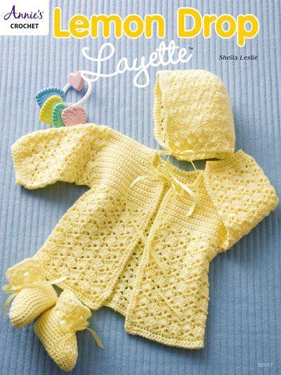 Free crochet pattern for essentials baby blanket f8d2c5618c64