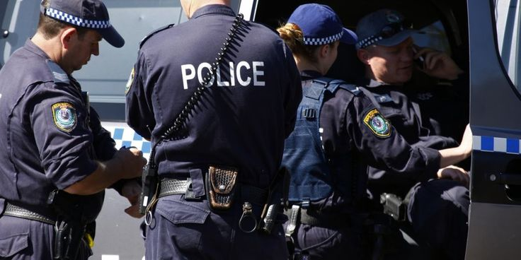 Αυστραλία: Απετράπη τρομοκρατικό σχέδιο ισλαμιστών - Ήθελαν να ρίξουν αεροσκάφος με εκρηκτικό μηχανισμό