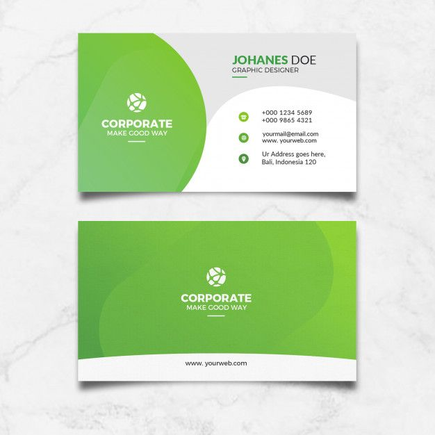 Clean And Clear Premium Psd Premium Psd Freepik Psd Business