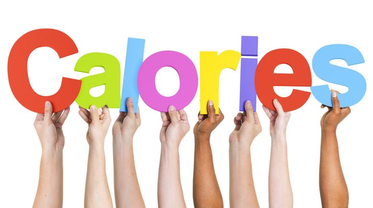 regime 1000 calories par jour