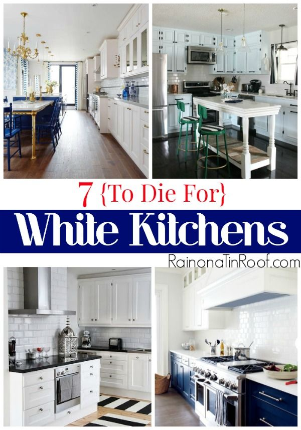 208 best kitchen ideas images on Pinterest | Kitchens, Country ...